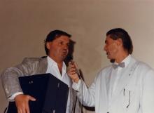 Eugenio Fascetti