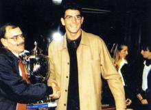 Paolo Fornaciari