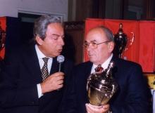 Com. Gran Premio Città di Camaiore