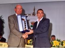 Valerio Fommei
