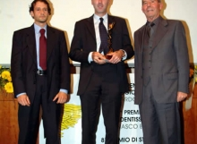 Andre Cionna
