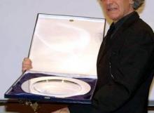 Ass. Nazionale Italiana Cantanti