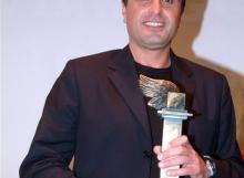 Stefano Dinelli