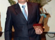 Fabrizio Aroldi