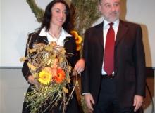Cristina Cini