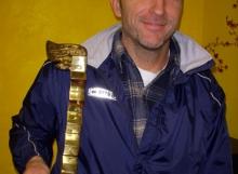Paolo Viganò