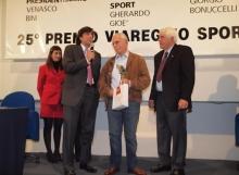 Aldo Bargellini