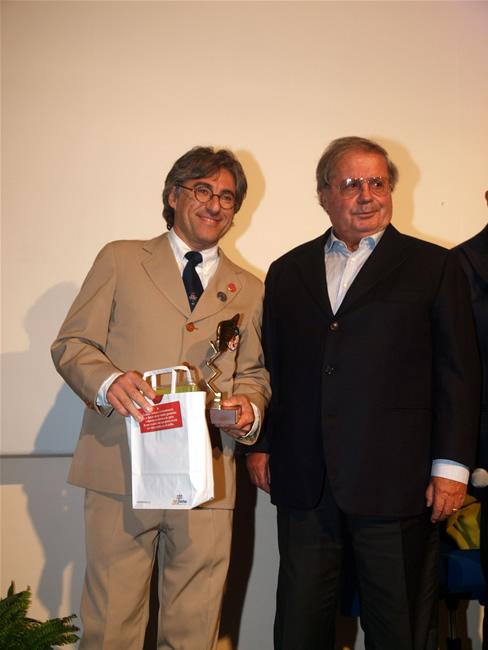 Marco Zappelli
