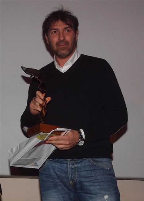 Tommaso Ghilardi