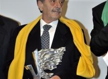 Luciano Vannozzi