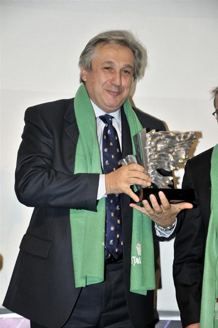 Nazionale Italiana Rugby