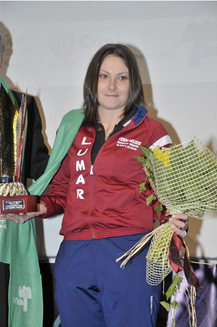 Annalisa Ghilardi