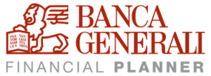 Banca Generali | Financial Planner