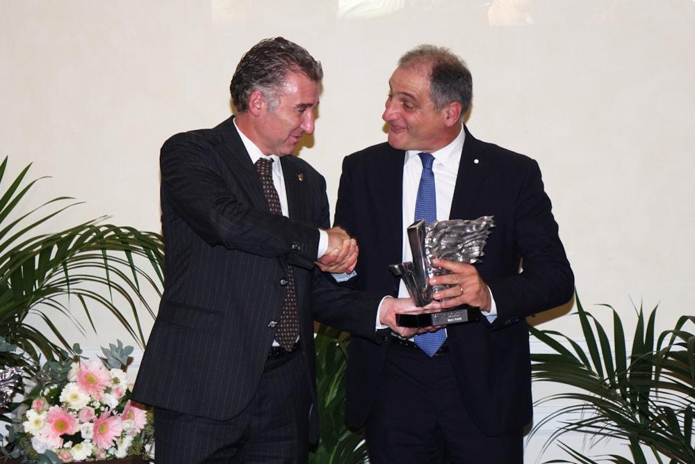 Marco Nosotti