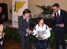 Eleonora Sarti