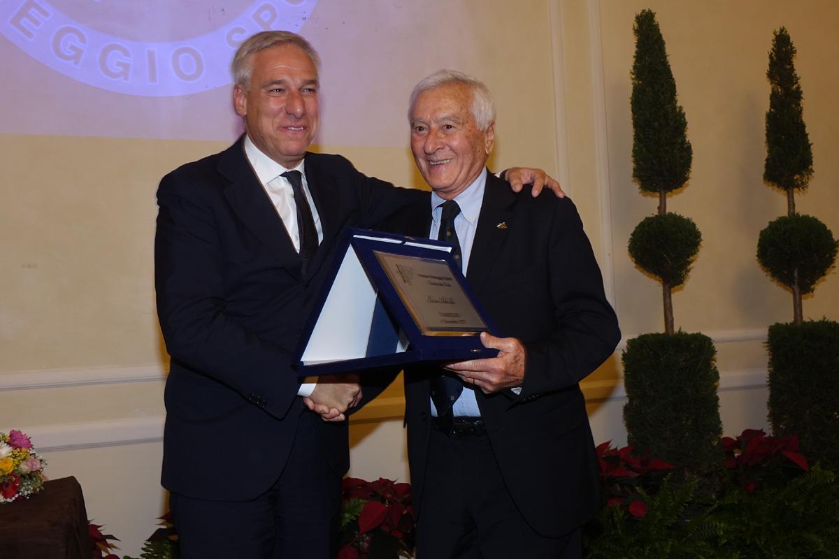 Adolfo Gori