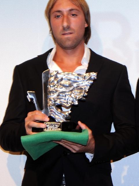 Luca Meliconi
