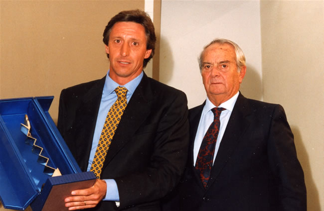 Alessandro Mannini