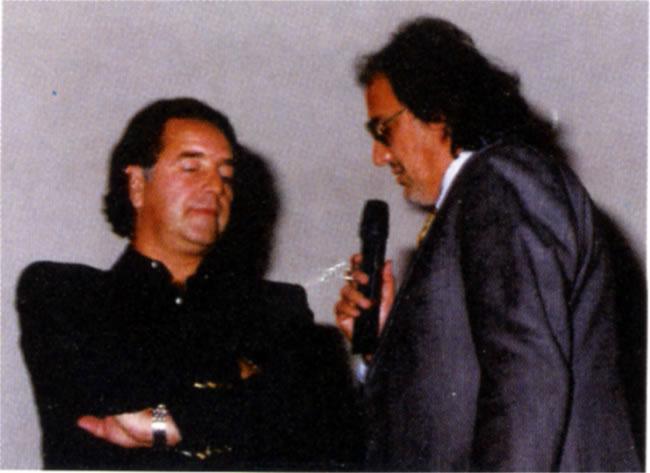 Paolo Bertolucci
