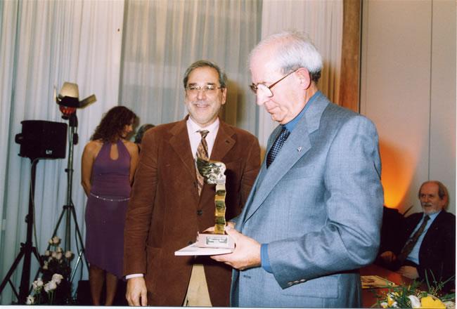 Enrico Bertuccelli