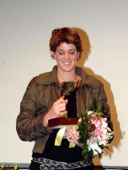 Elena Gigli
