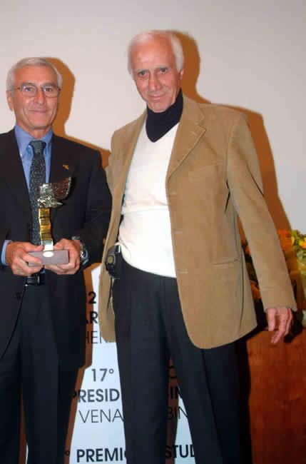 Giorgio Bini