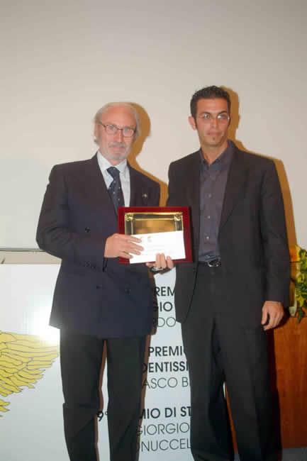 Com. Org. Trofeo Nuoto Mussi Lombardi Femiano