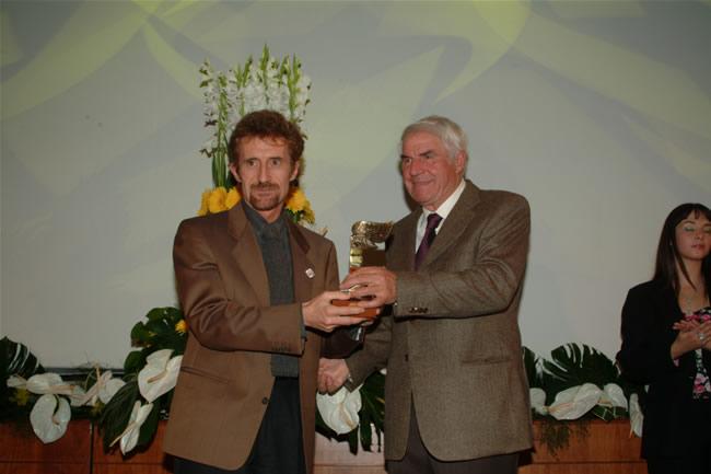 Luca Gatteschi