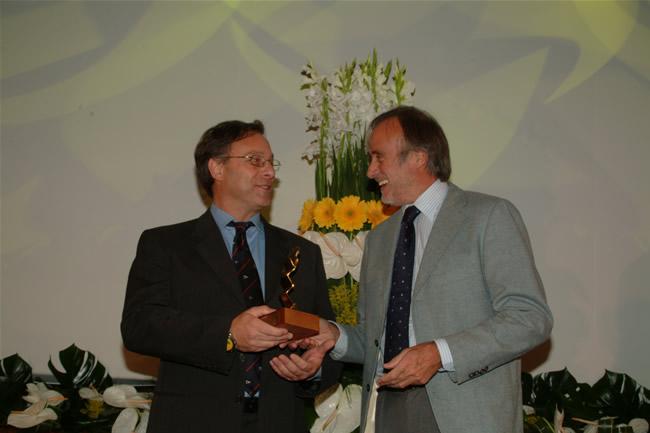 Umberto Chiericoni
