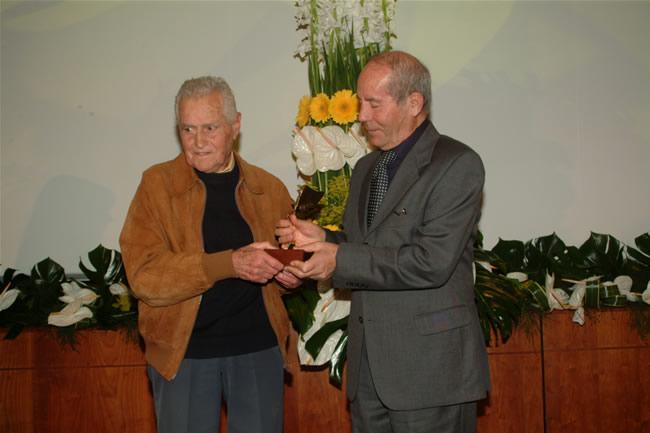 Flavio Bachini