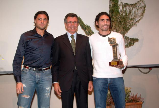 Pisa Calcio SpA Pisa Calcio