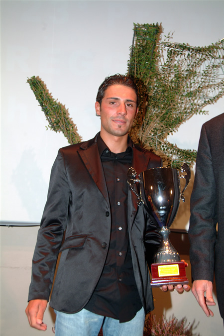 David Bonuccelli