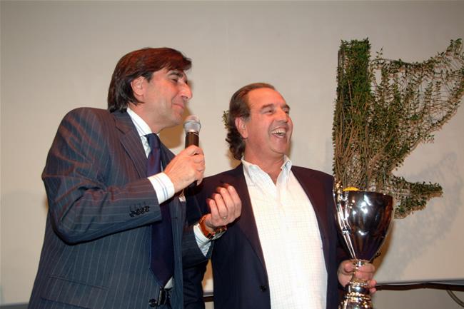 Tennis Italia Maxicono