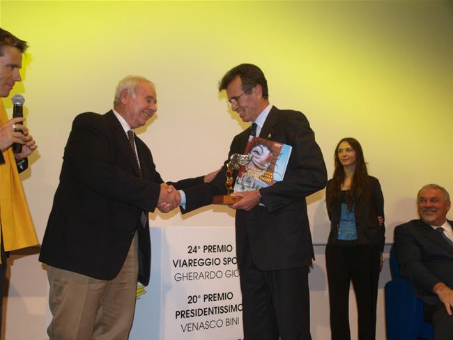 Raffaele Del Freo