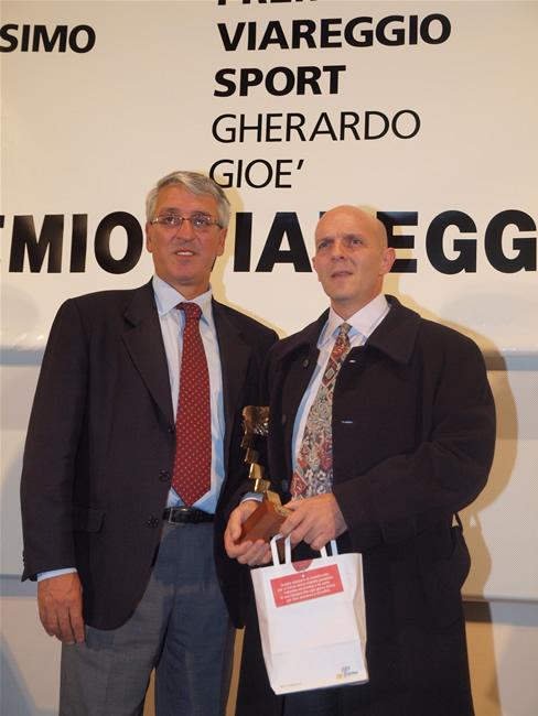 Fabrizio Vignali