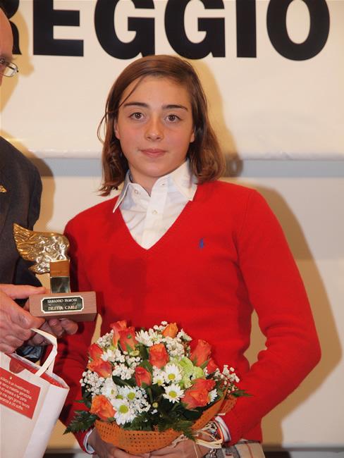 Diletta Carli