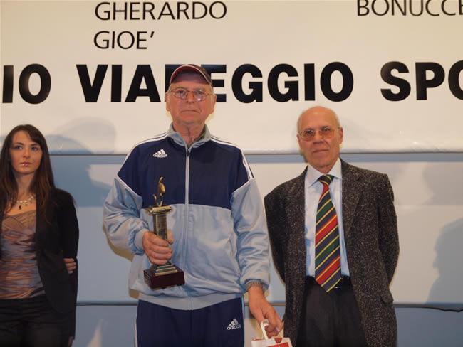 Gianfranco Fappani
