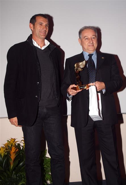 Stefano Barsacchi