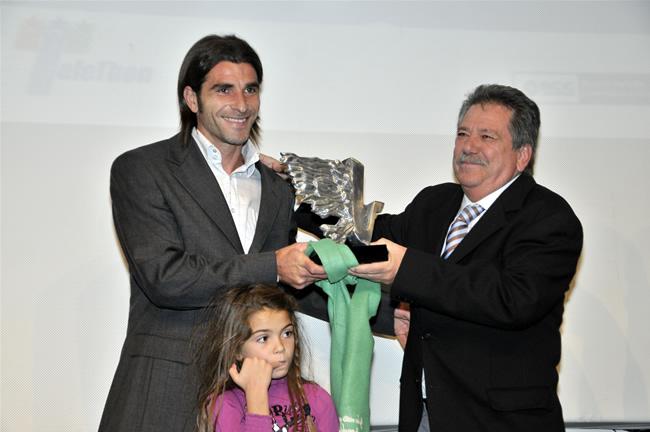 Lorenzo Fiale