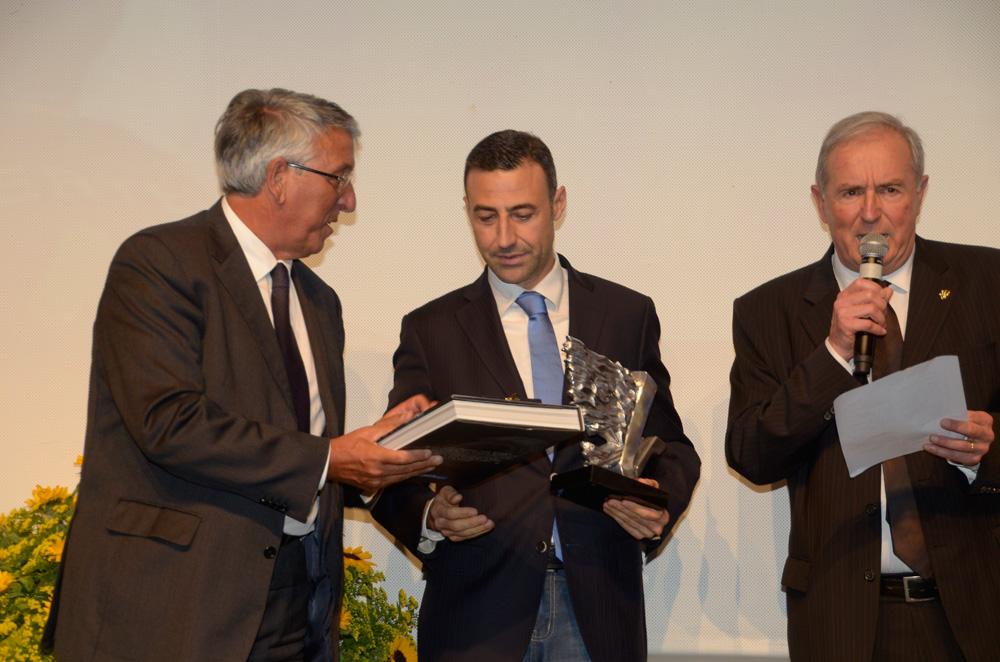 Renato Faverani
