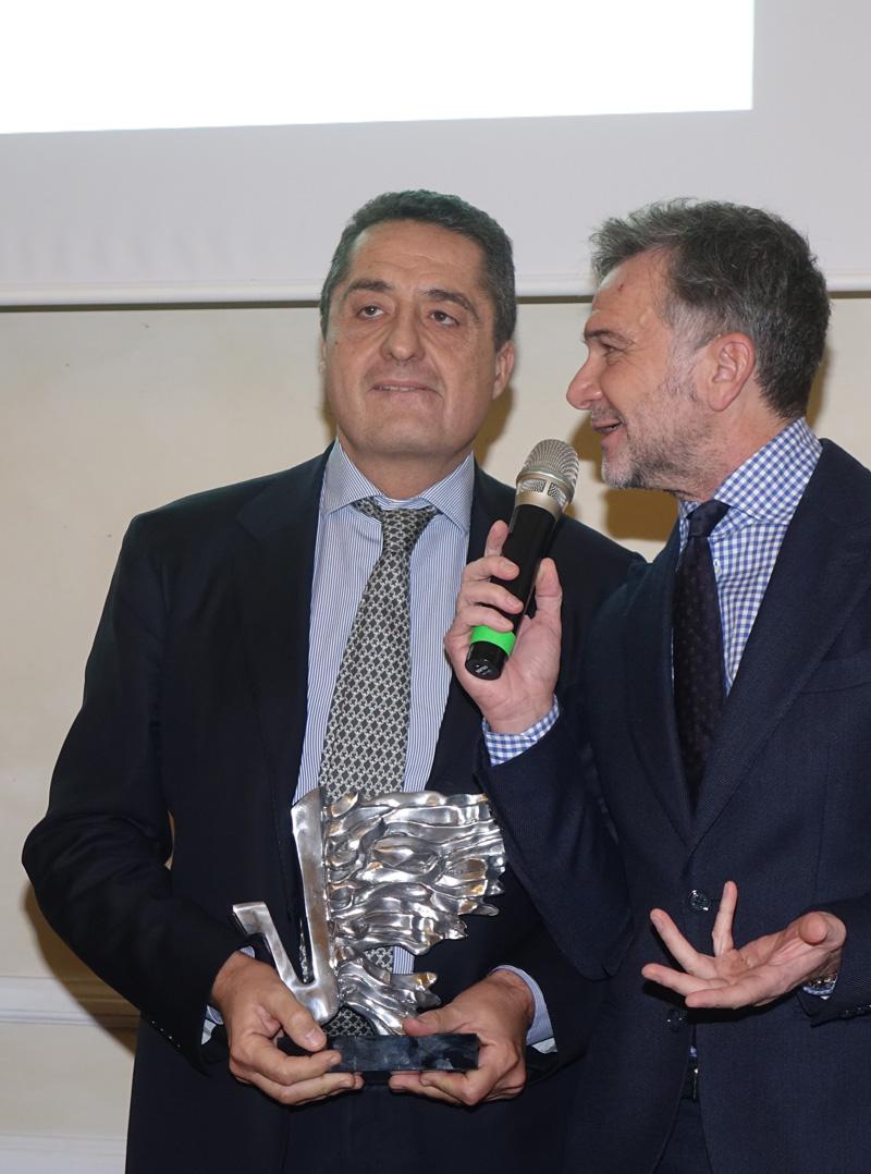 Nicola Lombardo